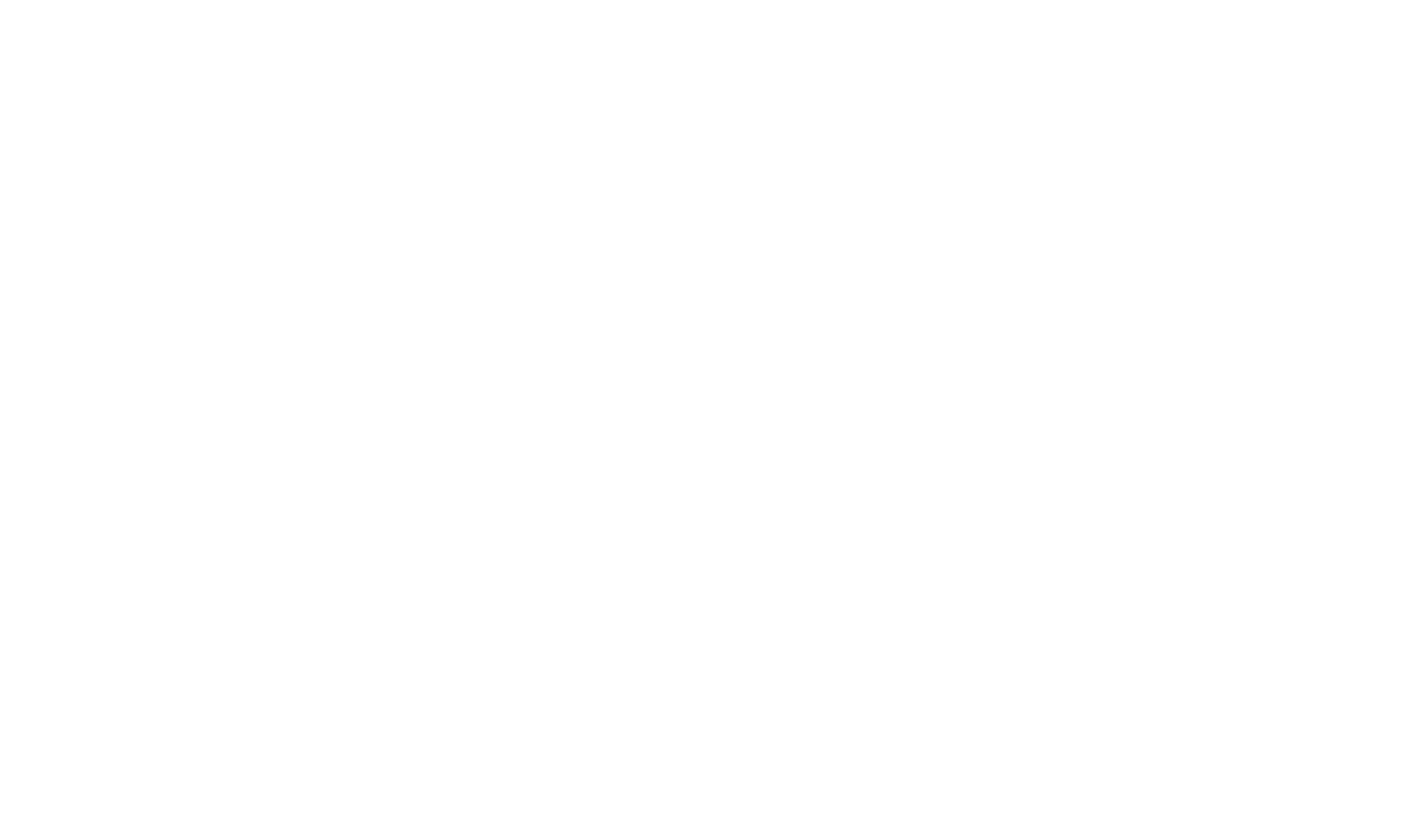 Career Magic  Resume Services Denver
