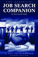 Job Search Companion